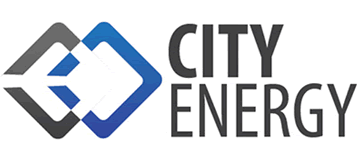 Logo: City Energy